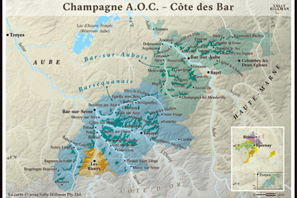 cote-des-bar-map-final-w-bg