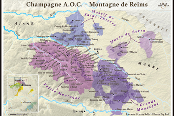montagne-de-reims-map-final-w-bg